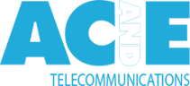 AC&E Telecomunications