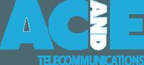 AC&E Telecommunications