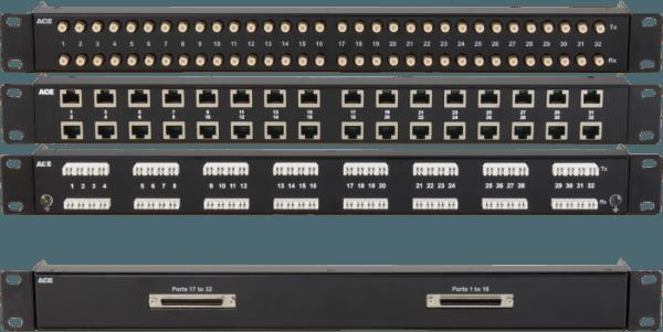 io-expansion-mdr68-panels