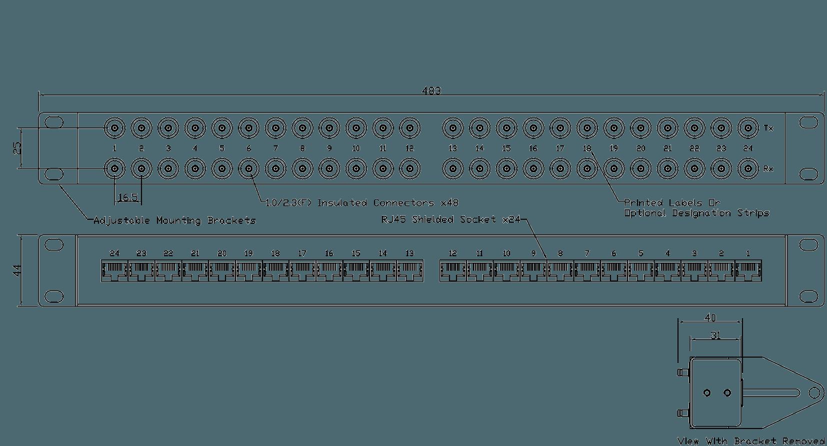 M1304444R1