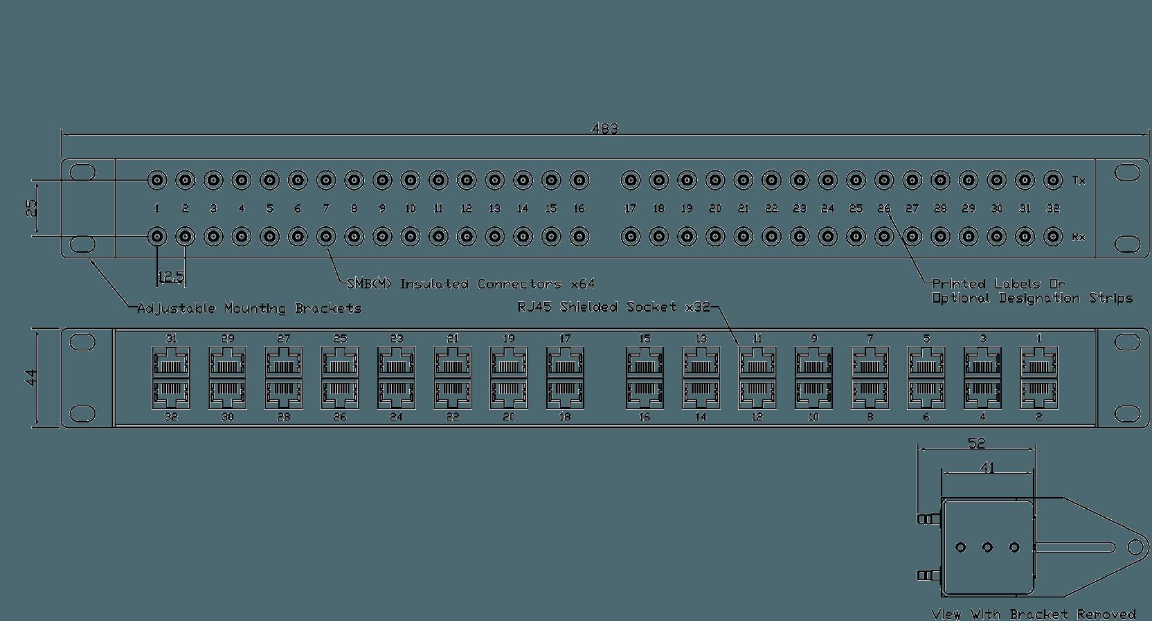 M1308362R1