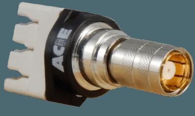 BT43(F), posi-lock