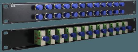 Broadband Distribution