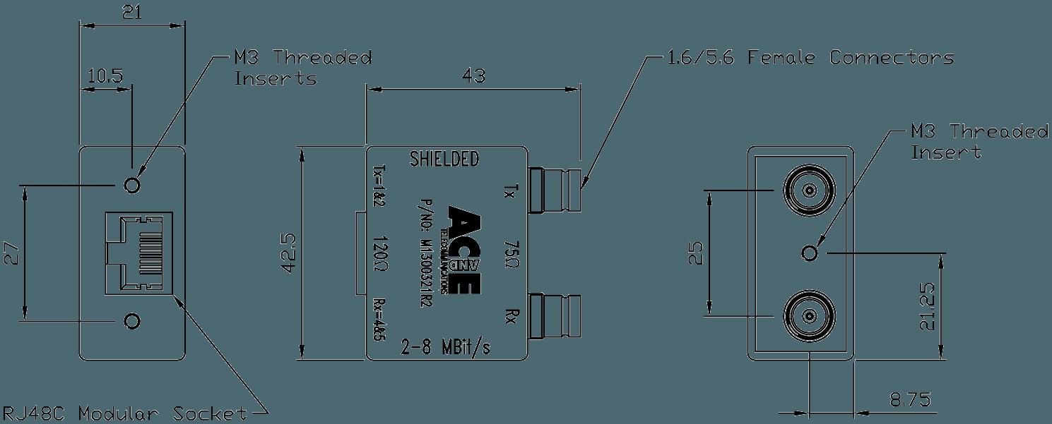 M1300321R2