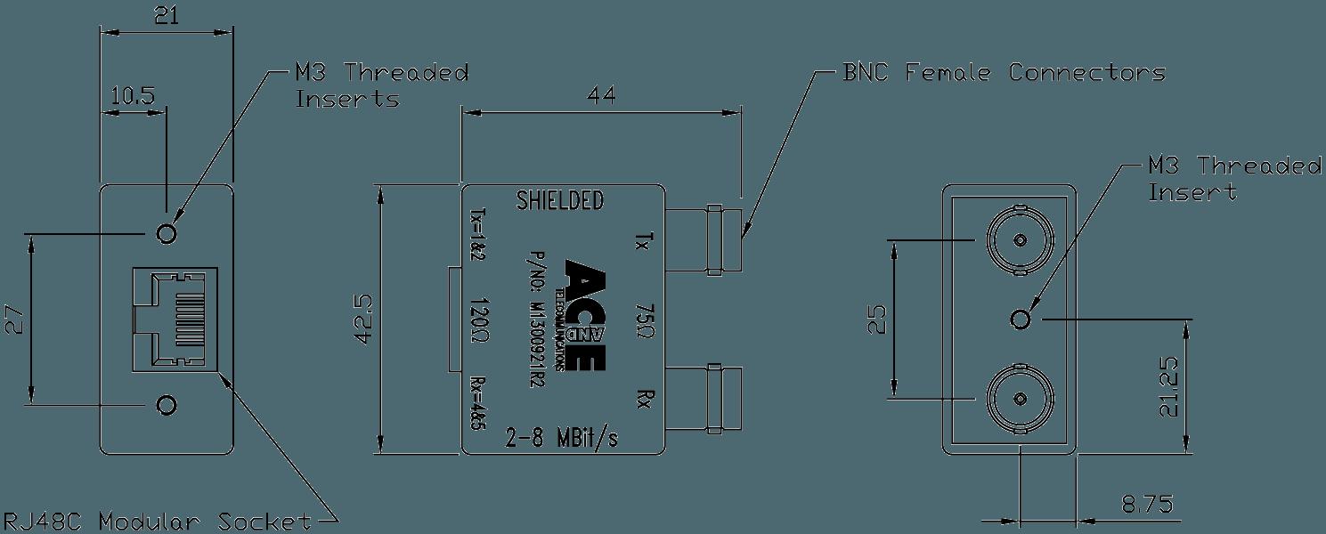 M1300921R2