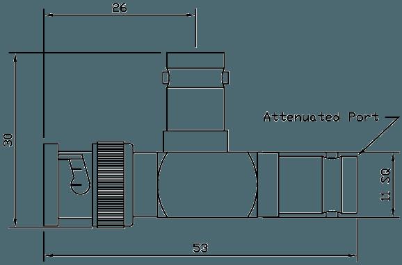 A01TA088ZZ Line Drawing