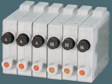 ETA Circuit Breakers
