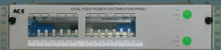 Power Distribution Unit (HPDU)